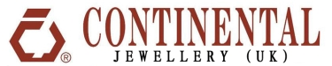 Continental Jewellery (UK)